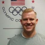 Cody-Headshot-for-Strengtheory-copy