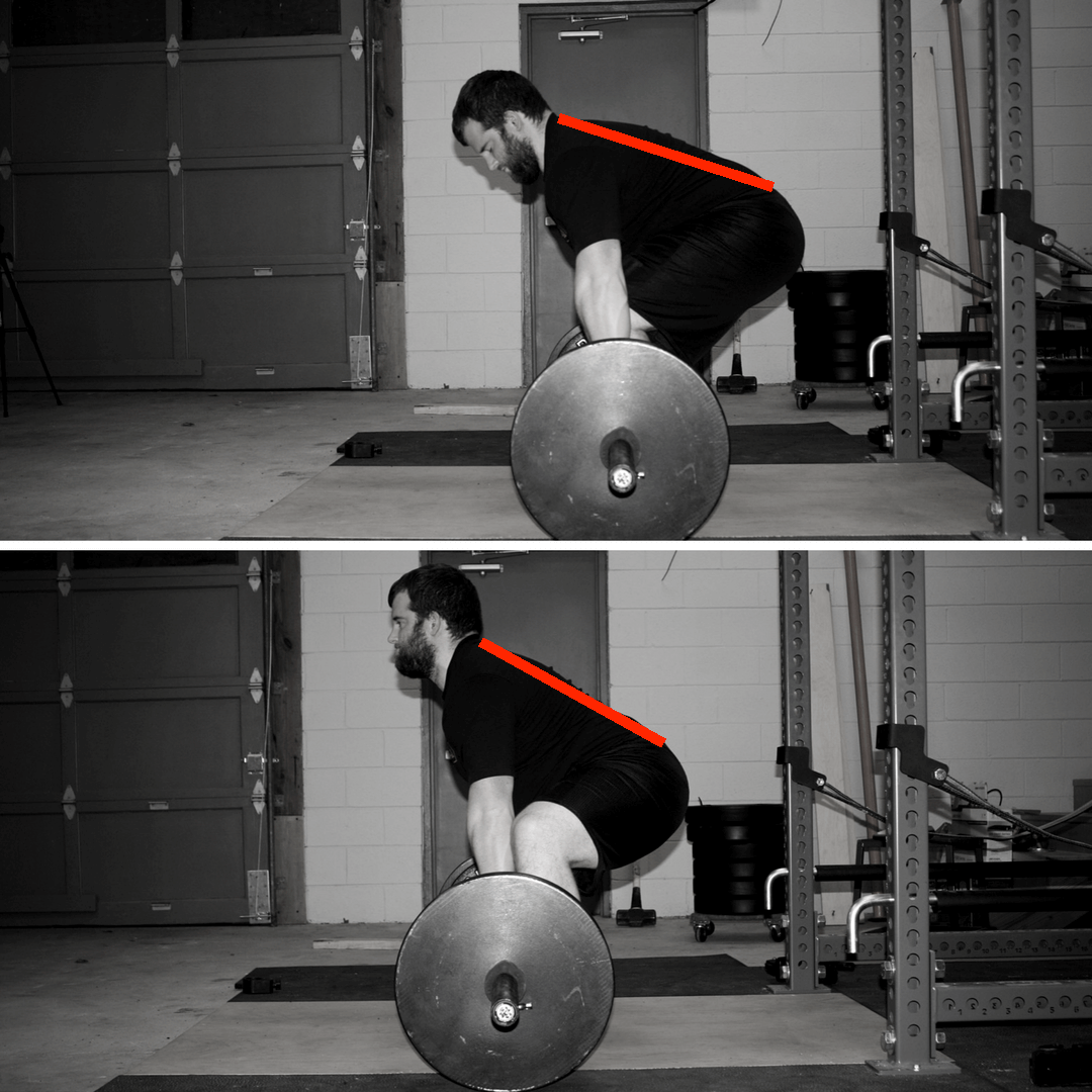 conventional-v-sumo-back-angle